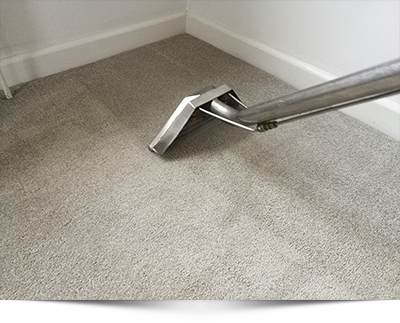fine shine carpet cleaning